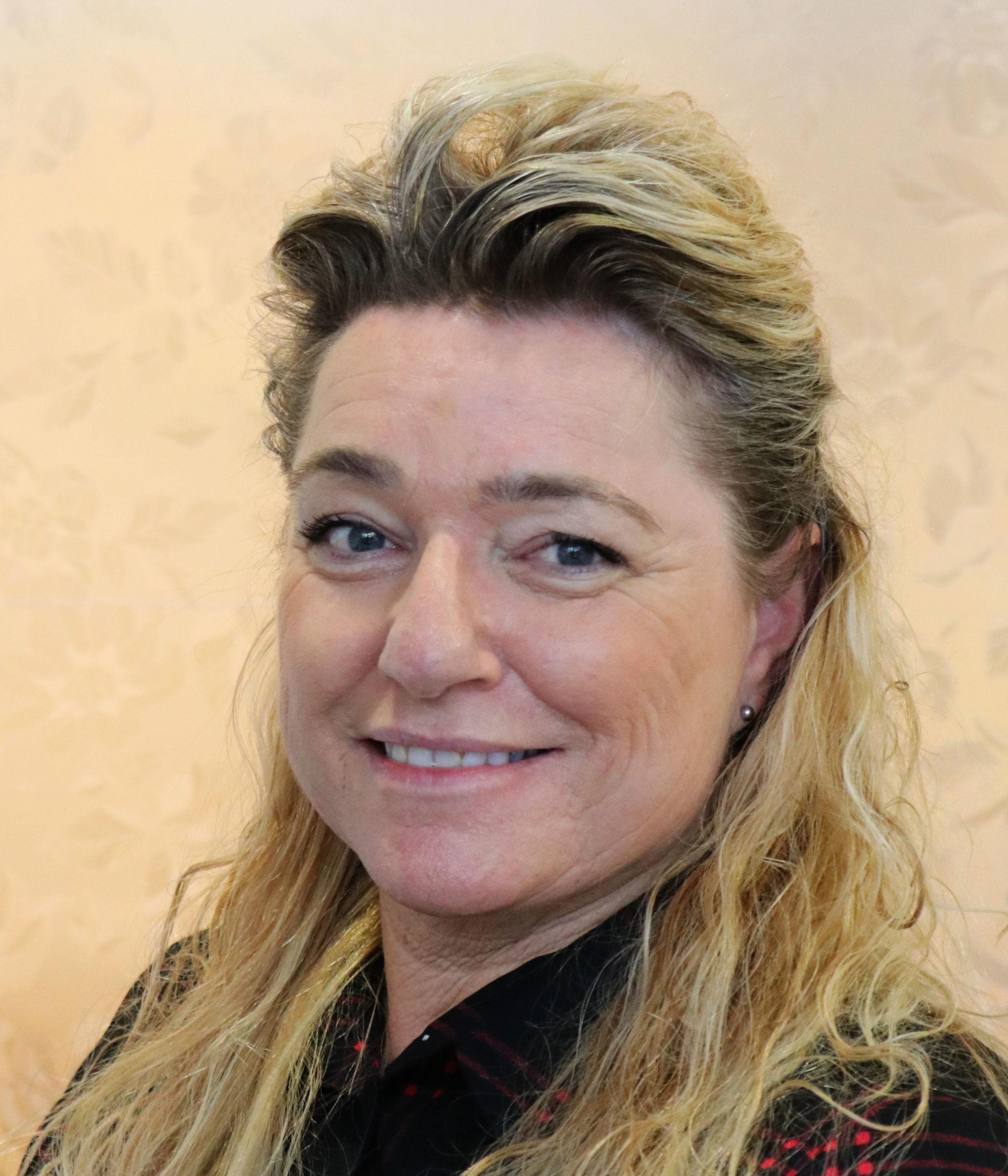 DWS Isabella van Herwijnen