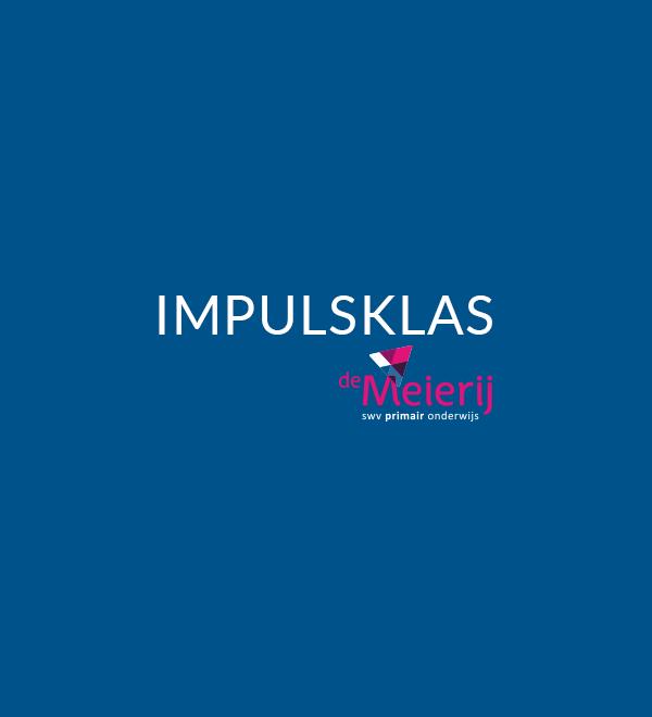 Impulsklas Velddriel