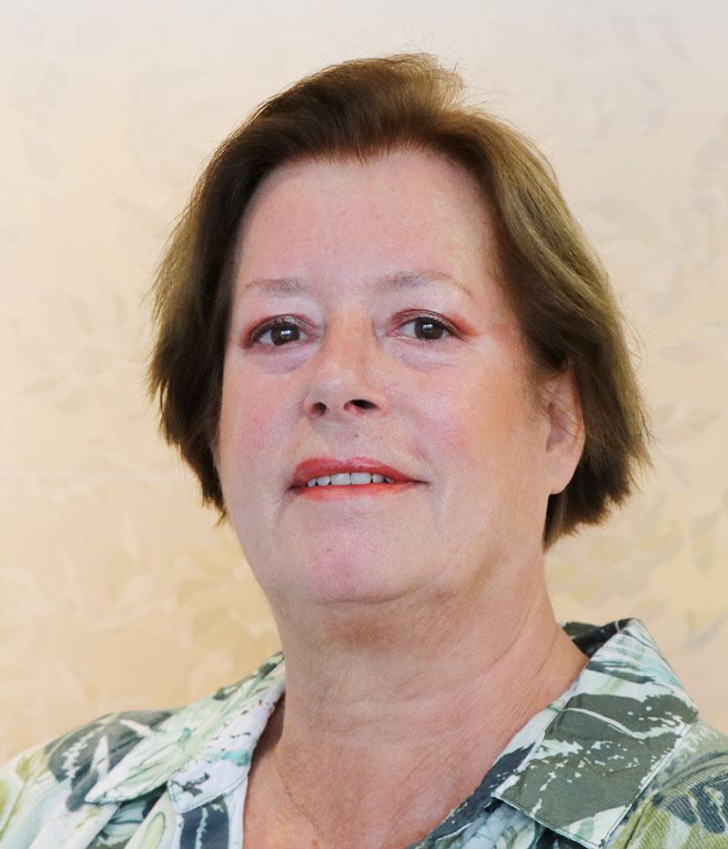 DWS - Marianne Leijdekkers