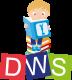 Deken Wehmeijerschool Velddriel Logo